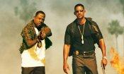 Bad Boys For Life: slitta ancora la data d'uscita del sequel con Will Smith