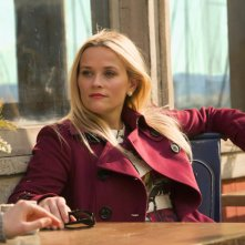 Big Little Lies: Reese Witherspoon interpreta Madeline