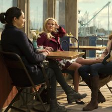 Big Little Lies: una foto delle protagoniste