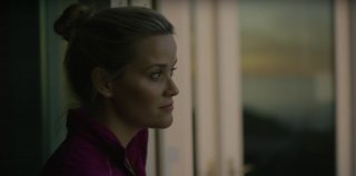 Big Little Lies: Reese Witherspoon in una foto della serie