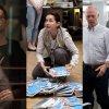 Da Snowden e  Spotlight a 150 milligrammi: inchieste e scandali al cinema