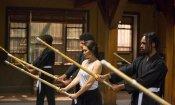 Iron Fist: nella prima clip Colleen Wing entra in azione