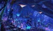 Pandora - The World of Avatar: l'attrazione verrà inaugurata a maggio