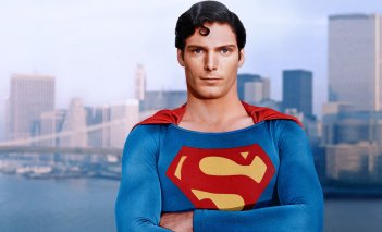 images/2017/02/08/publicity-photo-superman-the-movie-20409126-1600-1080.jpg