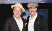 Holmes & Watson: il film con John C. Reilly e Will Ferrell in arrivo nel 2018