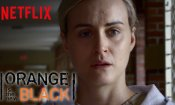 "Orange is the New Black - Season 5 ""Date Announcement"""