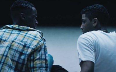 """Moonlight e gli altri: 10 """"Oscar arcobaleno"""" del cinema LGBT"""