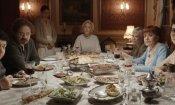 Rosso Istanbul, ecco il trailer del nuovo film Ferzan Ozpetek