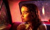 """Suspiria, parla Mia Goth: """"Non è un remake, sarà sconvolgente"""""""