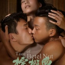 Locandina di The Taste of Betel Nut
