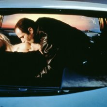Crash di David Cronenberg