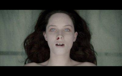 Autopsy - Trailer italiano