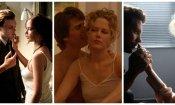 Altro che Cinquanta sfumature: 15 film cult (davvero) erotici