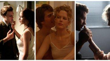 video erotici hard film erotici bellissimi