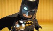 Lego Batman: la nostra video recensione del film