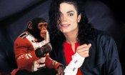 Taika Waititi regista di Bubbles, il film sullo scimpanzé di Michael Jackson