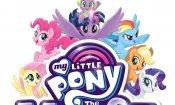 My Little Pony: svelati i nuovi personaggi doppiati dalle star