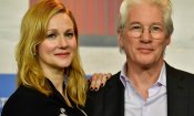 Richard Gere e Laura Linney sul red carpet della Berlinale - (FOTO e VIDEO)