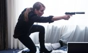 Unlocked: Orlando Bloom e Noomi Rapace nel trailer del thriller