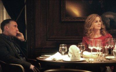 The Dinner: Una spiacevole riunione di famiglia