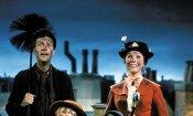 Mary Poppins Returns: Dick Van Dyke rivela il suo personaggio del sequel Disney