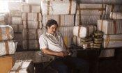 Narcos: la prima stagione in DVD e Blu-ray dal 9 marzo