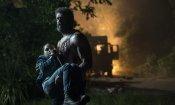 Logan - The Wolverine: 5 cose che potreste non aver notato del film