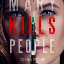Locandina di Mary Kills People