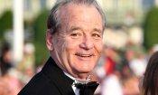 Toni Erdmann: Bill Murray svela perché non sarà la star del remake