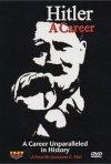 Locandina di Hitler - Una Carriera