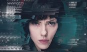 Ghost in the Shell: un nuovo trailer in italiano da capogiro!