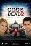 Locandina di God's Not Dead 2