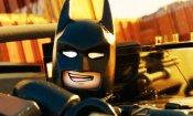 Box office USA: Lego Batman in testa seguito da Cinquanta Sfumature di Nero