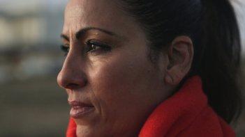 Strane straniere: un primo piano tratto dal documentario