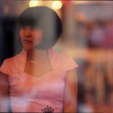 Strane straniere: un momento del documentario