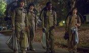 Stranger Things: una maratona evento per vedere l'intera seconda stagione!