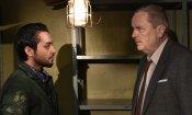 The Other Side of Hope: il film di Aki Kaurismäki distribuito in Italia da Cinema