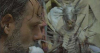 images/2017/02/13/twd-rick-preview-9-217447-1280x0.png