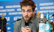 Life: Dane Dehaan e Robert Pattinson alla ricerca di James Dean
