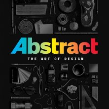 Locandina di Abstract: The Art of Design