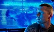 """Avatar, Sam Worthington: """"I sequel saranno dedicati alla famiglia"""""""