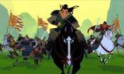 Mulan: Niki Caro sarà la regista del film live action
