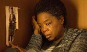 The Immortal Life of Henrietta Lacks: il film con Oprah Winfrey su HBO in aprile