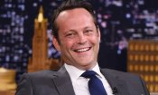 Fighting With My Family: nel cast anche l'attore Vince Vaughn