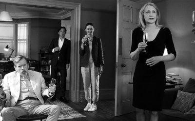 The Party: Una festa disastrosa e travolgente