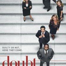 Locandina di Doubt