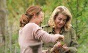Quello che so di lei, clip in esclusiva del film con Catherine Deneuve