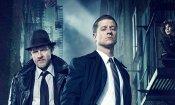 Gotham 3, dal 15 febbraio su Premium ACTION l'inedita nuova stagione