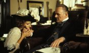 Casa Howard: al via la produzione dell'adattamento tv scritto da Kenneth Lonergan