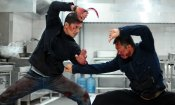 The Raid: Joe Carnahan e Frank Grillo al lavoro sul remake
